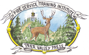 Deer Valley Press